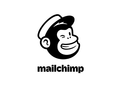 MailChimp for WaiverFile