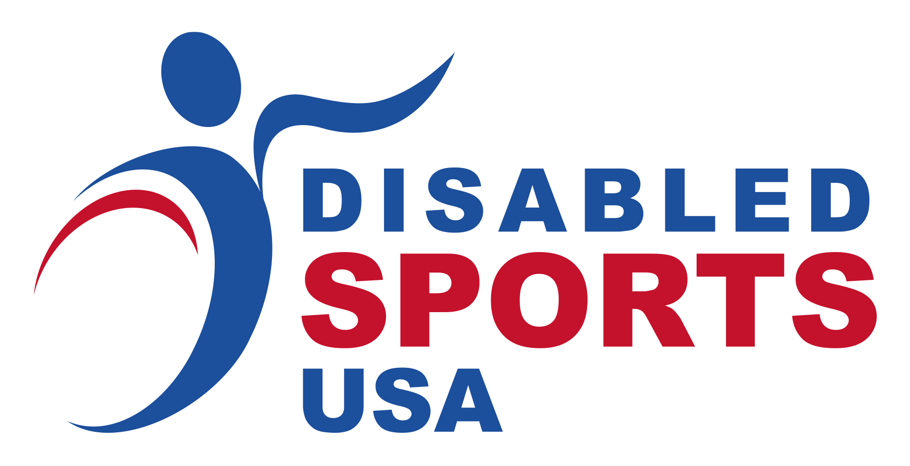 Disabled Sports USA Logo